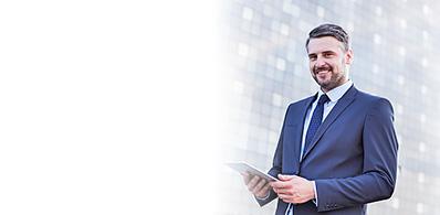 Więcej informacji - Zakładanie firmy